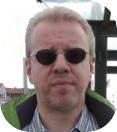 Hans Matzen